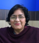 Reena Singh (1)